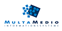 multamedio logo